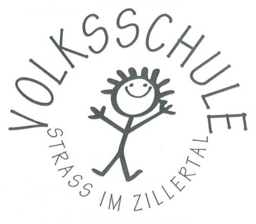z.B. Logo der NMS Mustergasse